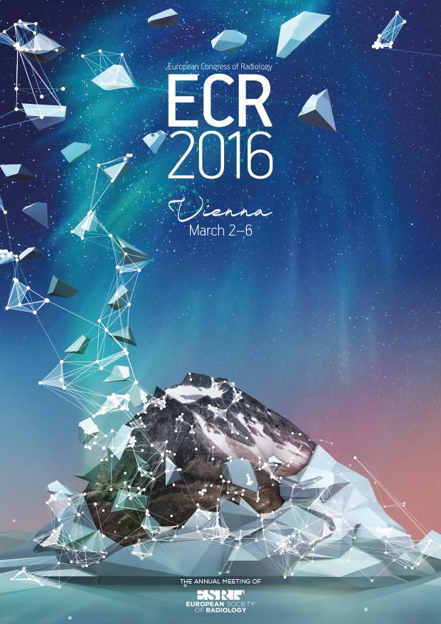 ECR_2016_Poster_210x297