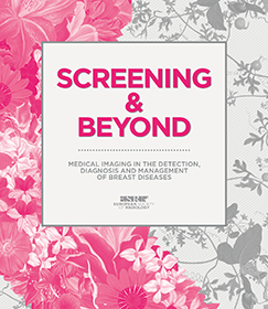 idor-2016_cover_book-on-breast-imaging_mini